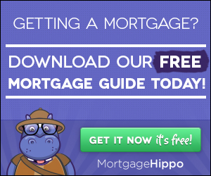 Mortgage Survival Guide