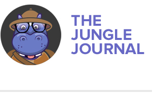 The Jungle Journal - MortgageHippo