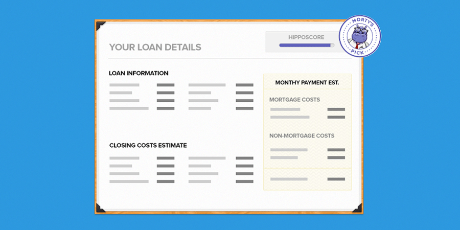Mortgage Closing Costs: The Ultimate Guide – MortgageHippo