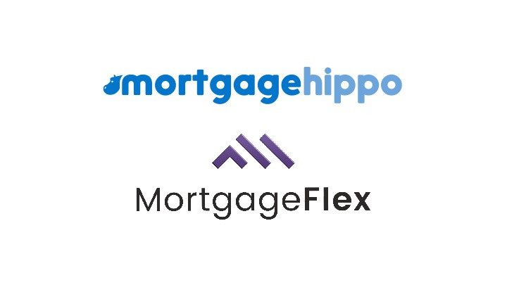 Leading LOS Provider MortgageFlex Systems Announces Its Strategic Partnership with Digital Lending Platform MortgageHippo